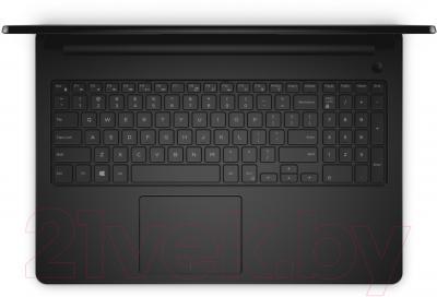 Ноутбук Dell Inspiron 15 (5559-8894)