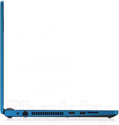 Ноутбук Dell Inspiron 15 (5559-8917)