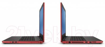 Ноутбук Dell Inspiron 15 (5559-8900)