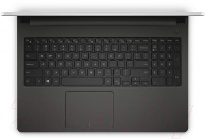 Ноутбук Dell Inspiron 15 (5559-8924)