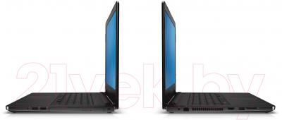 Ноутбук Dell Inspiron 15 (5559-8931)
