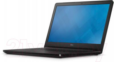 Ноутбук Dell Inspiron 15 (5559-8948)