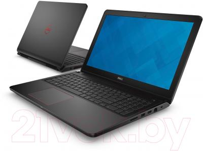 Ноутбук Dell Inspiron 15 (7559-1240)
