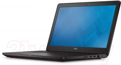 Ноутбук Dell Inspiron 15 (7559-1264)