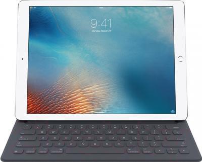 Чехол для планшета Apple Smart Keyboard для iPad Pro MJYR2ZX/A