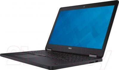 Ноутбук Dell Latitude 15 (5550-7843)