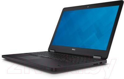 Ноутбук Dell Latitude 15 (5550-7850)