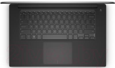 Ноутбук Dell Precision 15 (5510-4360)