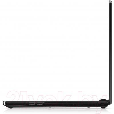 Ноутбук Dell Vostro 15 (3558-8204)