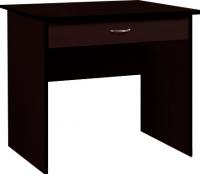 Компьютерный стол Мебель-Класс Форум (венге) -