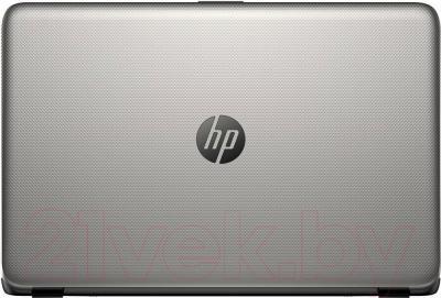 Ноутбук HP 15-ac014ur (N0J86EA)