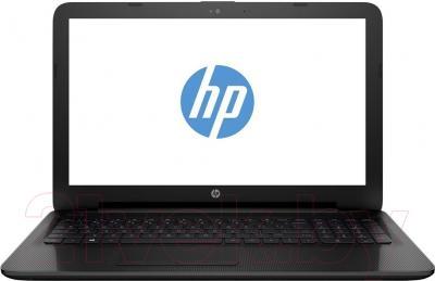 Ноутбук HP 15-af102ur (P0G53EA)