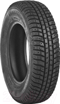 Зимняя шина Amtel NordMaster ST 205/65R15 94Q
