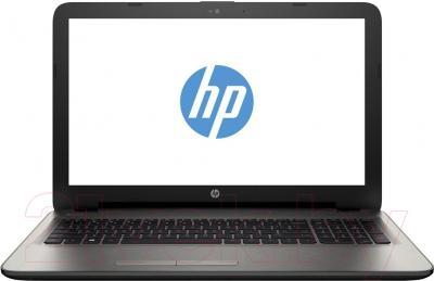 Ноутбук HP 15-af118ur (P0G69EA)