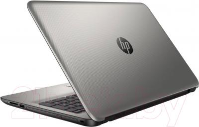 Ноутбук HP 15-af122ur (P0G73EA)