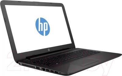 Ноутбук HP 15-af123ur (P0U35EA)