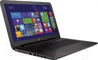 Ноутбук HP 250 G4 (M9S63EA)