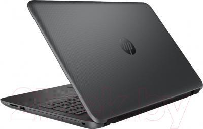 Ноутбук HP 250 G4 (N1A00EA)