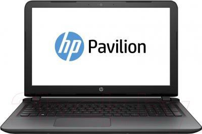 Ноутбук HP Pavilion 15-ab141ur (V4M24EA)