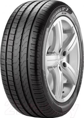 Летняя шина Pirelli Cinturato P7 Blue 225/55R16 95V
