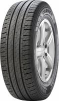 Летняя шина Pirelli Carrier 225/65R16C 112R -