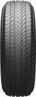 Летняя шина Bridgestone Ecopia EP850 245/70R16 111H -