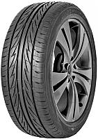 Летняя шина Bridgestone MY-02 Sporty Style 205/50R17 89V -