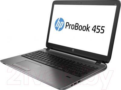 Ноутбук HP ProBook 455 G2 (L7Z87EA)