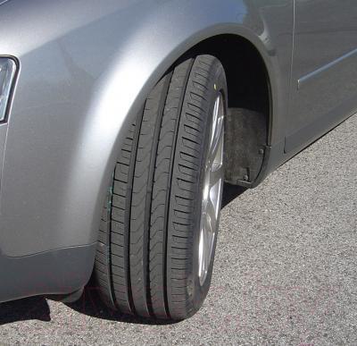 Летняя шина Pirelli Cinturato P7 215/45R18 93W