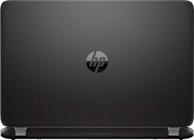Ноутбук HP ProBook 450 G2 (L8B29ES)
