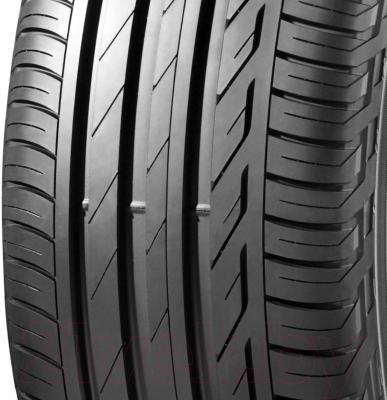 Летняя шина Bridgestone Turanza T001 225/45R19 92W