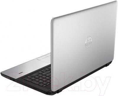 Ноутбук HP 350 G2 (K9J06EA)