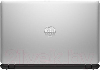 Ноутбук HP 350 G2 (K9H89EA)