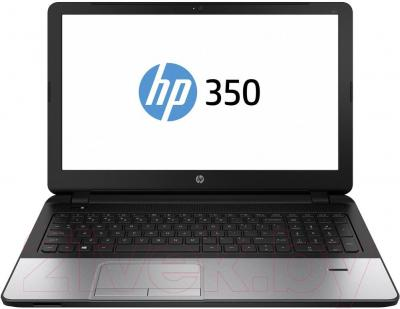 Ноутбук HP 350 G2 (K9H80EA)
