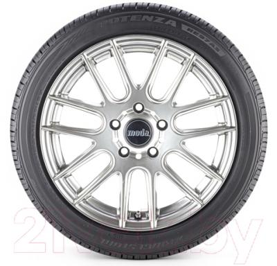 Летняя шина Bridgestone Potenza RE97AS 245/40R20 95V