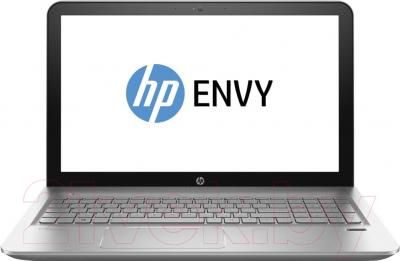 Ноутбук HP Envy 15-ae004ur (N0K98EA)