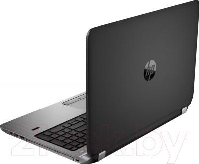 Ноутбук HP ProBook 455 G2 (G6W42EA)