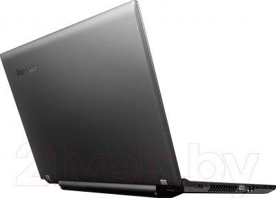 Ноутбук Lenovo E50-80 (80J200NRRK)