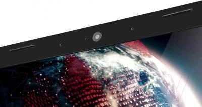 Ноутбук Lenovo IdeaPad 300-15ISK (80Q70019RK)
