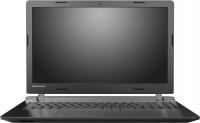 Ноутбук Lenovo IdeaPad B5010 (80QR004ERK) -