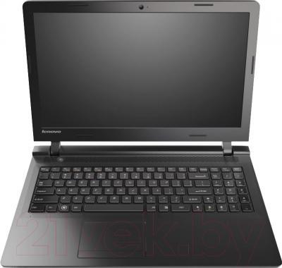 Ноутбук Lenovo IdeaPad B5010 (80QR004DRK)