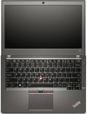 Ноутбук Lenovo ThinkPad X250 (20CM003GRT)