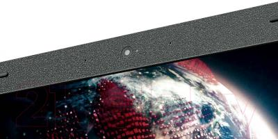 Ноутбук Lenovo ThinkPad Edge 565 (20EY000WRT)