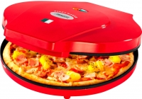 Пицца-мейкер Princess 115000 -