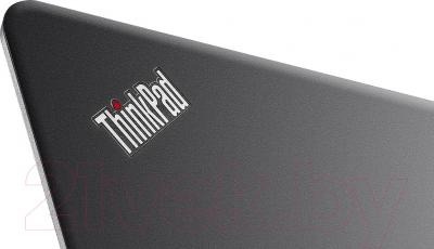 Ноутбук Lenovo ThinkPad Edge 550 (20DFS07K00)