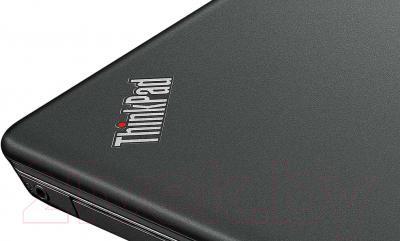 Ноутбук Lenovo ThinkPad Edge 560 (20EV000NRT)