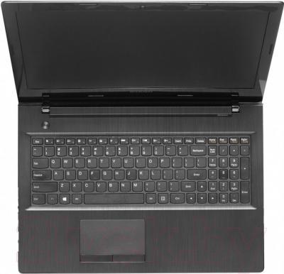 Ноутбук Lenovo IdeaPad G5080 (80E5029QRK)