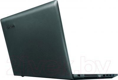 Ноутбук Lenovo IdeaPad G5080 (80E5030TRK)