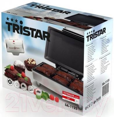 Кексница Tristar SA-1125