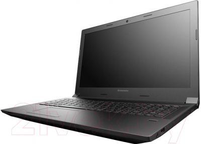 Ноутбук Lenovo IdeaPad B5030 (59430201)